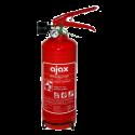 Ajax Schuimblusser 2 liter SN2B