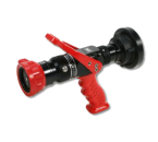 Turbo Nozzle AWG 2130 D