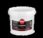 Brandwerende coating