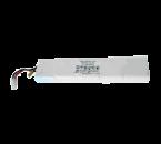 CardiAid CT0207 Batterij