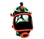 Climax Volgelaatsmasker