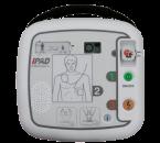 CU Medical iPAD SP1 AED