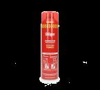 Dräger horeca spraybrandblusser