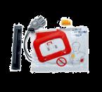 Medtronic Lifepak Charge Pak CR Plus