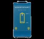 Philips HeartStart HS1 Batterij