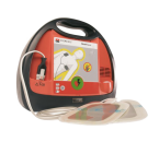 Primedic Heartsave Pad AED