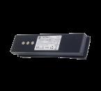 Primedic HeartSave PAD Batterij