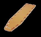 Spineboard Backboard