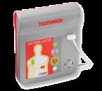 Telefunken Defibrillator