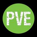 Brandmeldinstallatie PVE