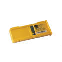 Defibtech Lifeline Batterij DCF-210 (inclusief 9v batterij)