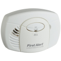 First Alert Koolmonoxide Melder CO400CE