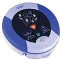 Heartsine Samaritan Pad 300P AED