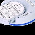 HeartSine Samaritan Pad-Pak 2-in-1 (batterij en elektroden) HEA0202
