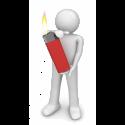 Onderhoud Brandbeveiliging