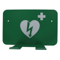 AED Universele Wandbeugel