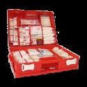 Verbandtrommel HACCP