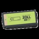 Zoll Lithium Batterij voor AED PRO