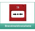 Certificering Brandmeldinstallatie