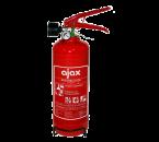 Ajax Schuimblusser 2 liter VSI2