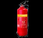 Auto Brandblusser Schuimblusser 2 liter