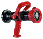 AWG Turbo Nozzle 2400 B