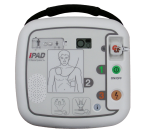 CU Medical iPAD SP1 AED