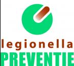 Legionellapreventie