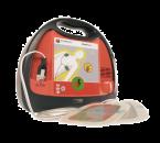 Primedic Heartsave Pad AED