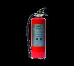 Saval schuimblusser 9 liter B9C